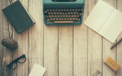 On Writing Memoir